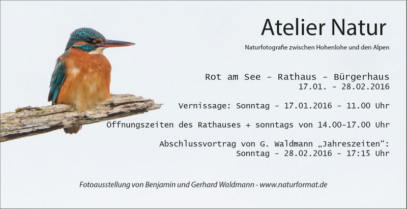 flyer rot am see web